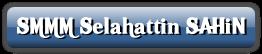 SMMM Selahattin Şahin Muhasebe-SMMM-Yeni TTK-Yeni Borçlar Kanunu-AGİ-2012-Pratik Bilgiler-SGK-Bağ-Kur-Emekli Sandığı-Beyanname Rehberi-Transfer Fiyatlandırması-Özelgeler-Yönetmelikler-Sirküler-Soru-Cevap-SMMM Staj Rehberi-Ücretsiz SMMM Sınavları-Mali Takvim-Basel II-YMM-Ekonomi-Finans-Maliye-Güncel Bilgi Kaynağı