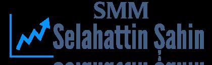 SMMM Selahattin ŞAHİN